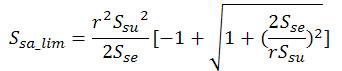 Formulas For Compression Spring Fatigue Design